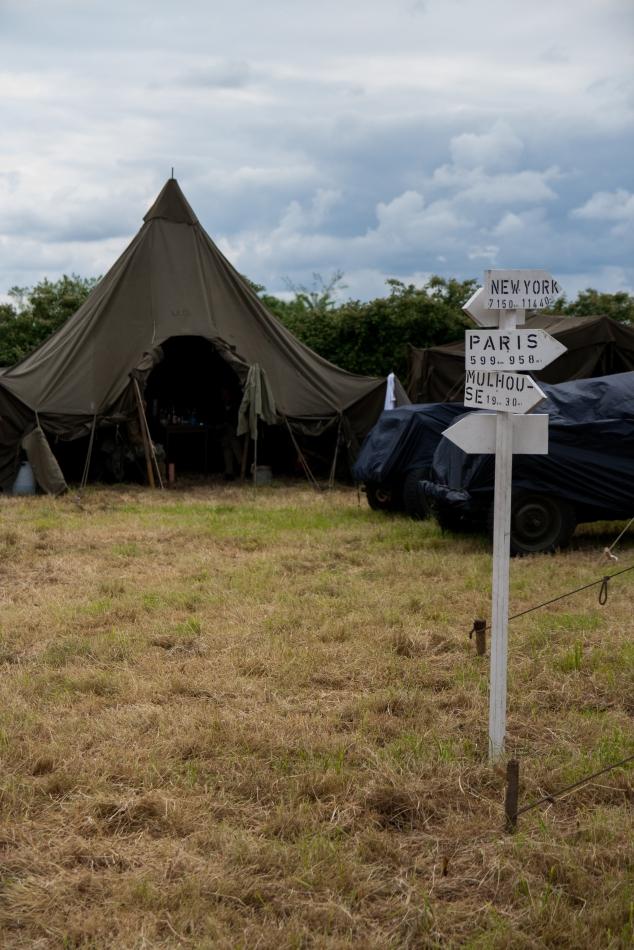 EncampmentDay1