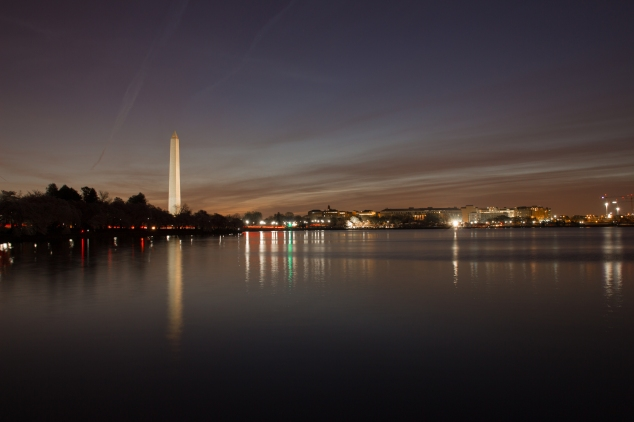 WashingtonMonumentDaybreak1 (1 of 1)