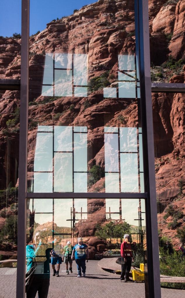 chapelhc-reflection-1-of-1